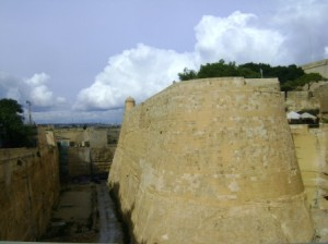 Malta 2013 070a