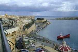 Malta 2013 073a