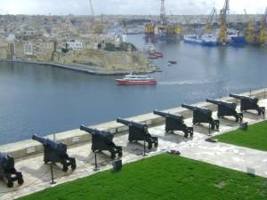 Malta 2013 077a