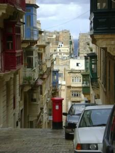 Malta 2013 096a