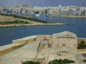 Malta 2013 103a