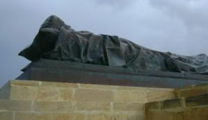 Malta 2013 127a