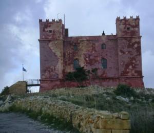 Malta 2013 140a