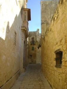 Malta 2013 176a