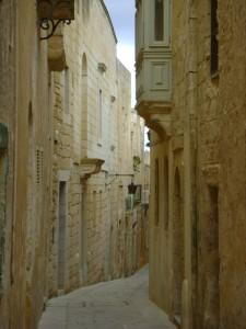 Malta 2013 186a