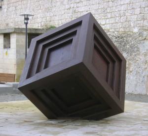 Malta 2013 190a