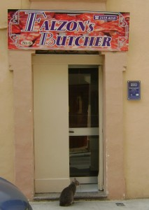 Malta 2013 194a