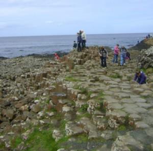Irish trip May 2015 022compressed