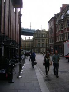 Newcastle 014