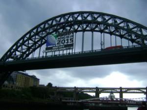 Newcastle 016