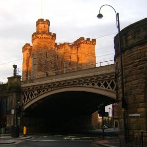 Newcastle 022a