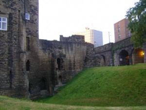 Newcastle 026
