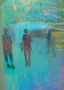 Serpentine Gallery 013a