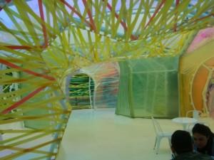 Serpentine Gallery 022a
