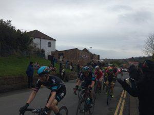 Tour de Yorkshire 018