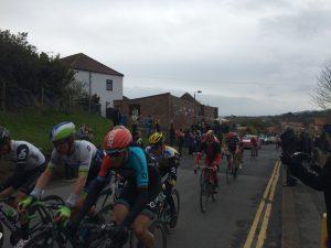 Tour de Yorkshire 019