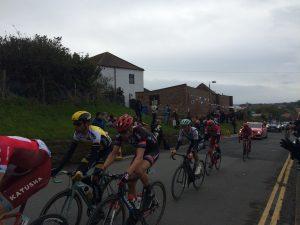 Tour de Yorkshire 020