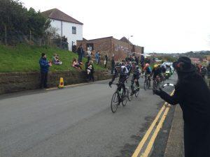 Tour de Yorkshire 022