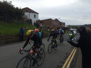 Tour de Yorkshire 023